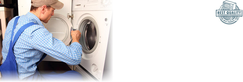 Washing Machine Repair Service Atlanta, GA