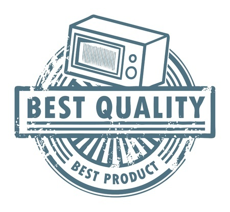 About Us Appliance Repair And Service In Atlanta Georgia