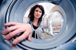 Atlanta Dryer Repair Service Company